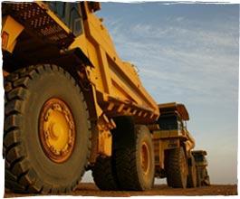 Australia Mining - Information on Jobs in the Mining Industry